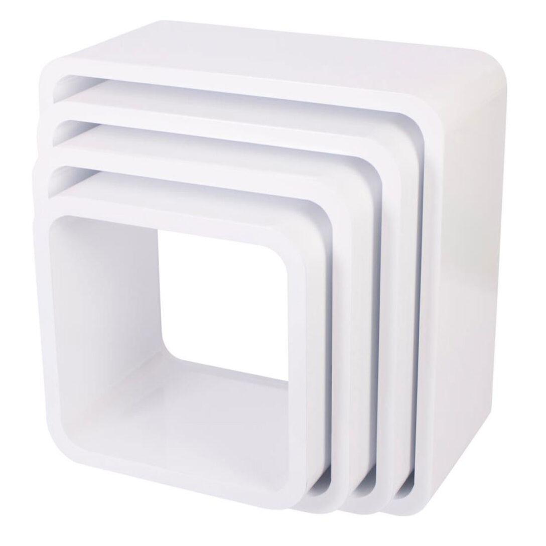 Large Size of Cube Regal Weiß Hochglanz Regale Für Dachschräge Bett 140x200 Paternoster Metall Landhausstil Wandregal Küche Kinderzimmer Günstig Mit Rollen Bad Kleine Wohnzimmer Cube Regal Weiß Hochglanz