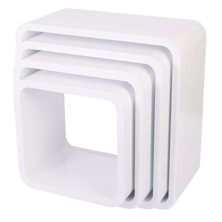 Medium Size of Cube Regal Weiß Hochglanz Regale Für Dachschräge Bett 140x200 Paternoster Metall Landhausstil Wandregal Küche Kinderzimmer Günstig Mit Rollen Bad Kleine Wohnzimmer Cube Regal Weiß Hochglanz