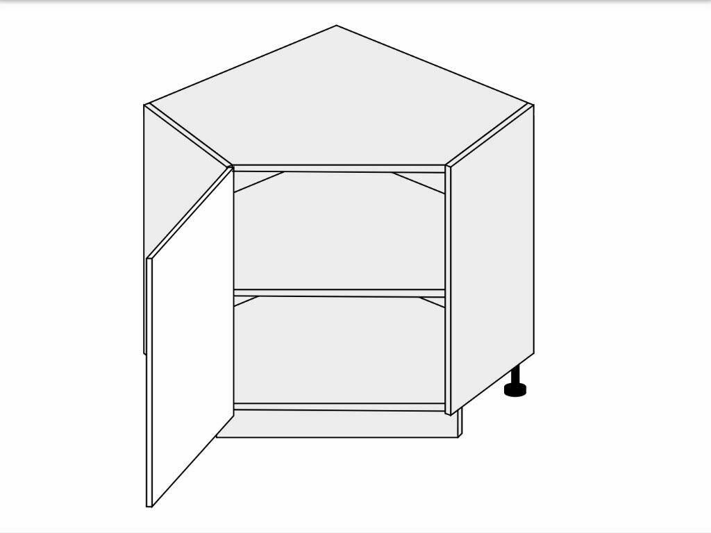 Full Size of Eckunterschrank Küche 60x60 Ikea Kchenschrank Eck Hngeschrank Cm Polsterbank Vorratsschrank Landhausküche Gebraucht Laminat In Der Sitzgruppe Kosten Billige Wohnzimmer Eckunterschrank Küche 60x60 Ikea