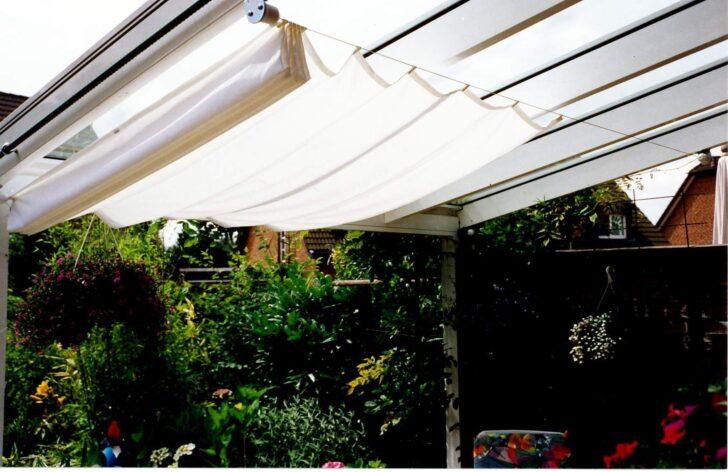 Medium Size of Paravent Balkon Hornbach Sonnensegel In Seilspanntechnik Fr Terrassenberdachungen Oder Garten Wohnzimmer Paravent Balkon Hornbach