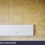 Vasco Heizkörper Wohnzimmer Heizkrper Escuela Universitaria Politecnica Heizkörper Badezimmer Bad Für Elektroheizkörper Wohnzimmer