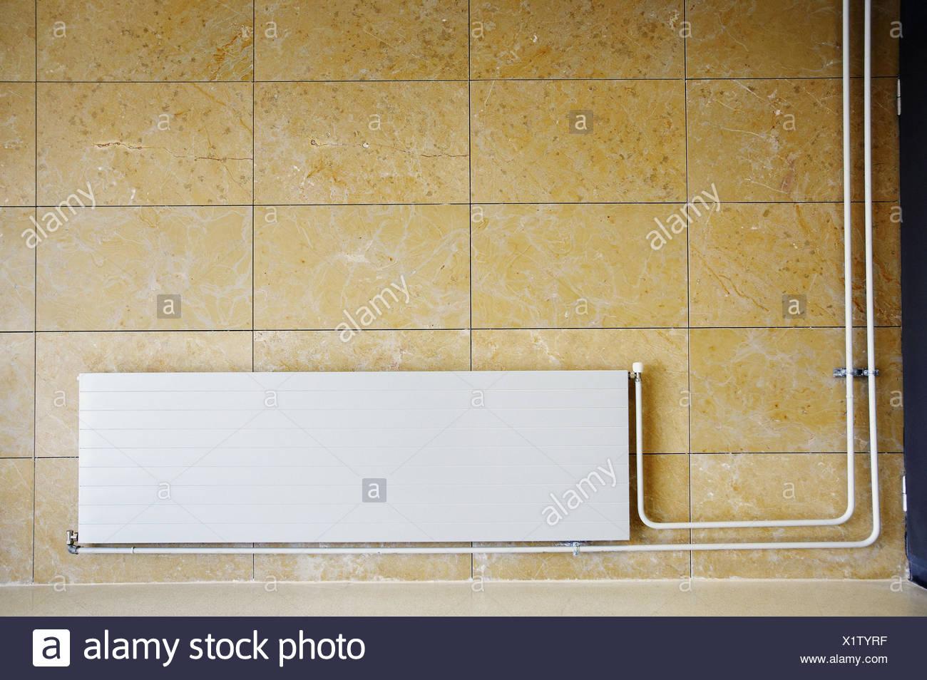 Full Size of Heizkrper Escuela Universitaria Politecnica Heizkörper Badezimmer Bad Für Elektroheizkörper Wohnzimmer Wohnzimmer Vasco Heizkörper