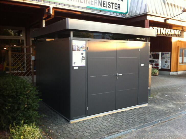 Medium Size of Spielhaus Ausstellungsstück Willkommen Beim Holz Paradies Gng Bett Garten Küche Kunststoff Kinderspielhaus Wohnzimmer Spielhaus Ausstellungsstück
