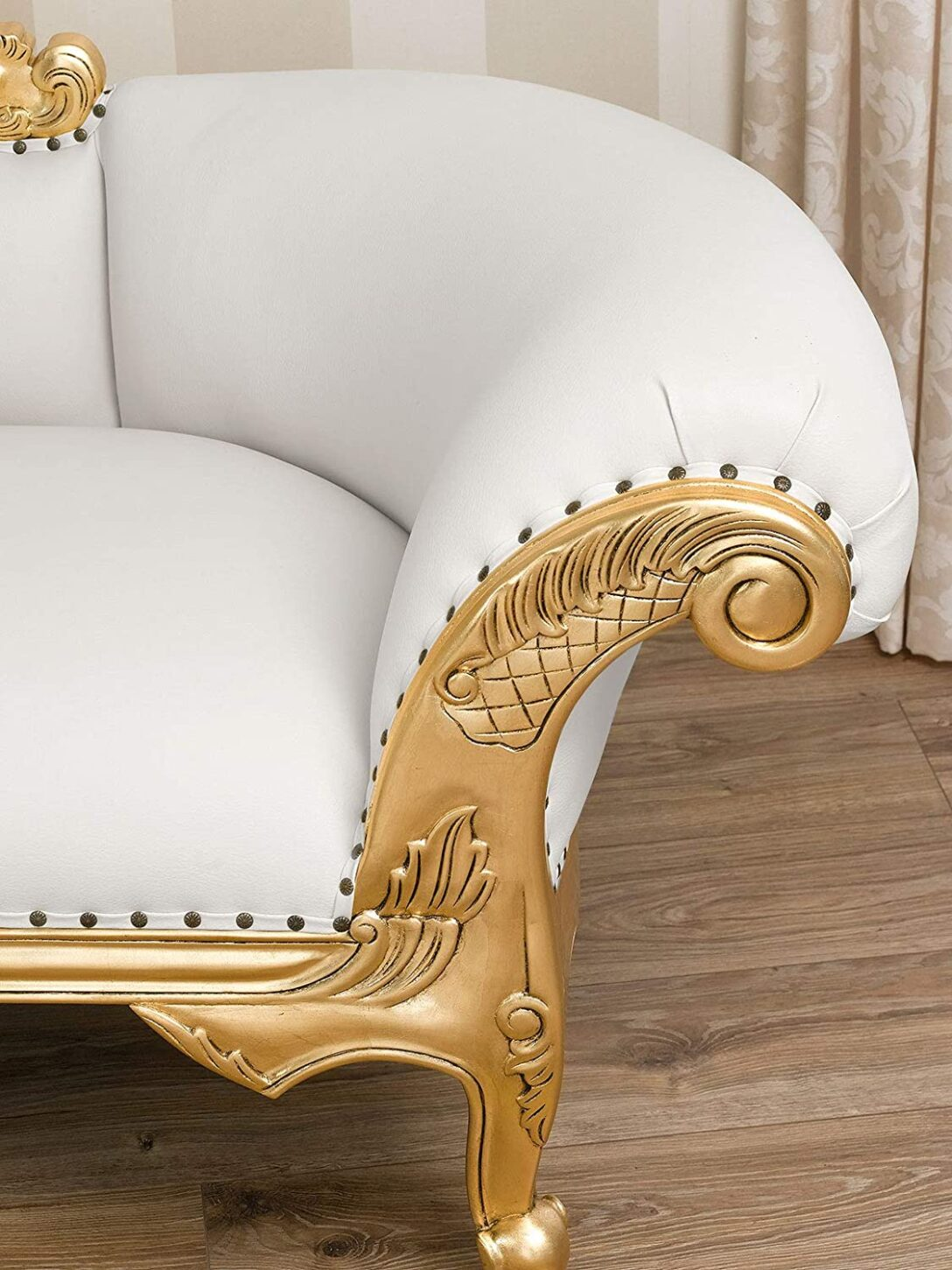 Large Size of Recamiere Barock Diplomatie Chaiselongue Boudoir Rot Simone Guarracino Franzsischer Stil Bett Sofa Mit Wohnzimmer Recamiere Barock