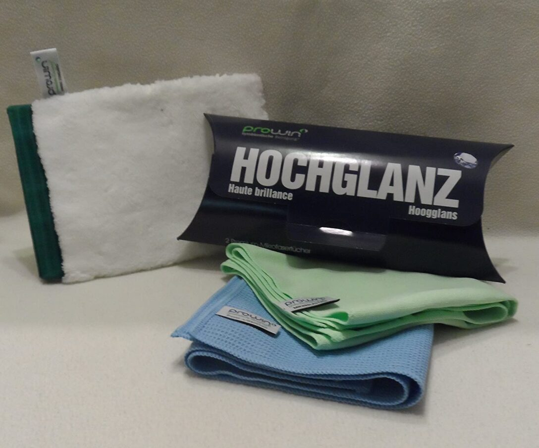 Large Size of Prowin Hochglanz Hochglanzset Mikro Standard Handschuh Amazonde Kche Küche Weiss Grau Regal Weiß Hängeschrank Wohnzimmer Einbauküche Bad Kommode Badezimmer Wohnzimmer Prowin Hochglanz