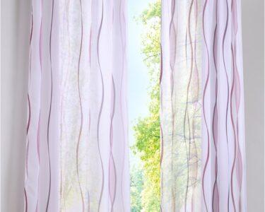Bonprix Gardinen Querbehang Wohnzimmer Bonprix Gardinen Querbehang Terrakotta 140x600 Voile Freihanddeko Für Die Küche Fenster Scheibengardinen Wohnzimmer Schlafzimmer Betten