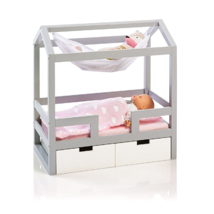 Medium Size of Hausbett Vicco Betten 100x200 Bett Weiß Wohnzimmer Hausbett 100x200