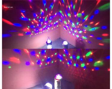 Starsleep Sternenhimmel Wohnzimmer Starsleep Sternenhimmel 2017 Neue Romantische Sterne Projektion Lampe 3d Led