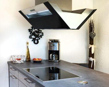 Häcker Müllsystem Wohnzimmer Häcker Müllsystem 161 Besten Bilder Zu Kundenkchen Ausstellungskchen Küche