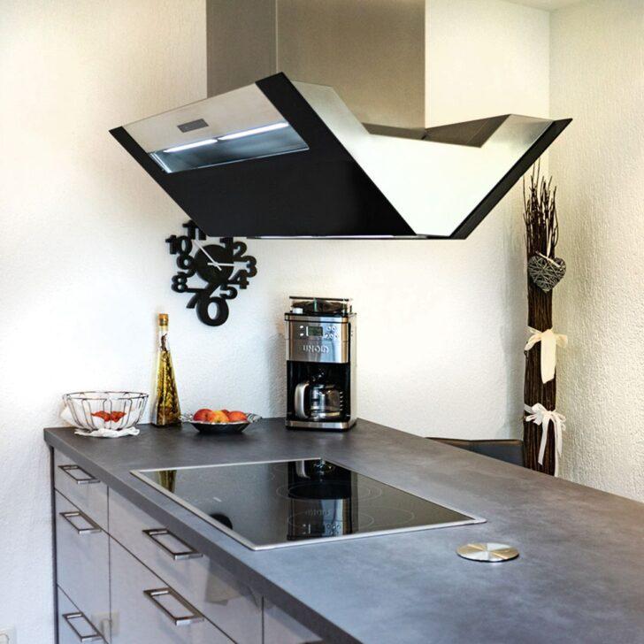 Medium Size of Häcker Müllsystem 161 Besten Bilder Zu Kundenkchen Ausstellungskchen Küche Wohnzimmer Häcker Müllsystem