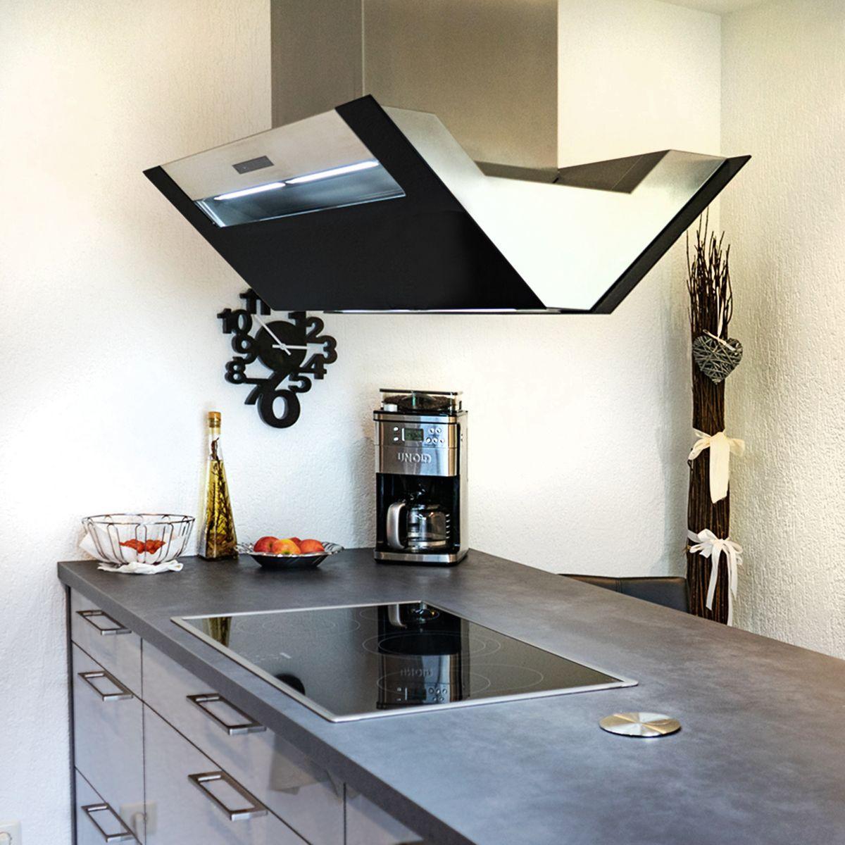 Full Size of Häcker Müllsystem 161 Besten Bilder Zu Kundenkchen Ausstellungskchen Küche Wohnzimmer Häcker Müllsystem