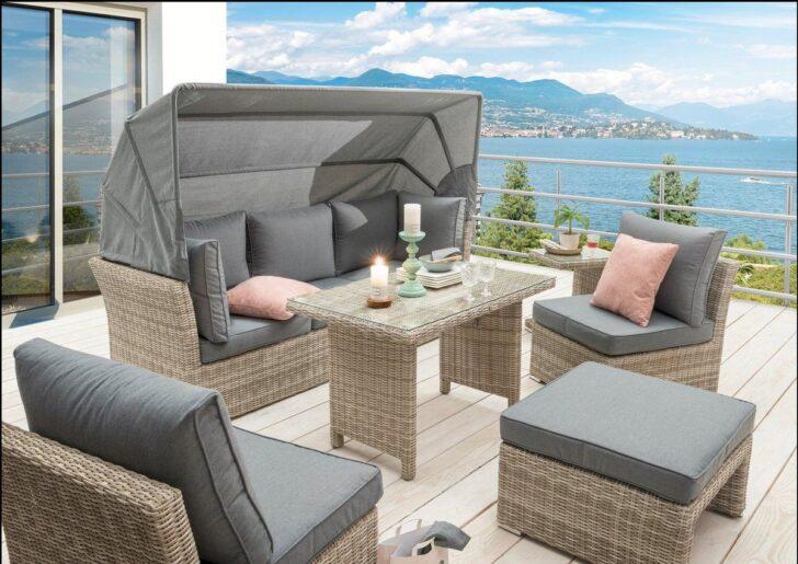 Stern Jubi Loungeecke 5 Teilig Geflecht Mit Beistelltisch Loungeset Aruba Wohnzimmer Stern Jubi Loungeecke 5 Teilig Geflecht