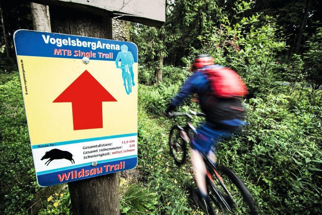 Large Size of Hessen Mountainbike Touren Im Vogelsberg Rolladenschrank Küche Deckenlampe Pantryküche Apothekerschrank Armatur Pino Möbelgriffe Vorratsschrank Rosa Tapete Wohnzimmer Küche Gebraucht Hessen