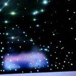 Starsleep Sternenhimmel Led By Ghostridermirco Wohnzimmer Starsleep Sternenhimmel