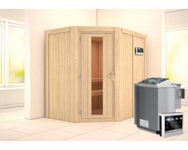 Saunaholz Obi Wohnzimmer Karibu Sauna Diana Bio Ofen Ext Strg Obi Einbauküche Küche Nobilia Fenster Regale Immobilienmakler Baden Immobilien Bad Homburg Mobile