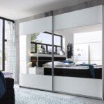 Kleiderschrank Real Wohnzimmer Kleiderschrank Real Schwebetrenschrank Penta 5 Schrank Regal Mit