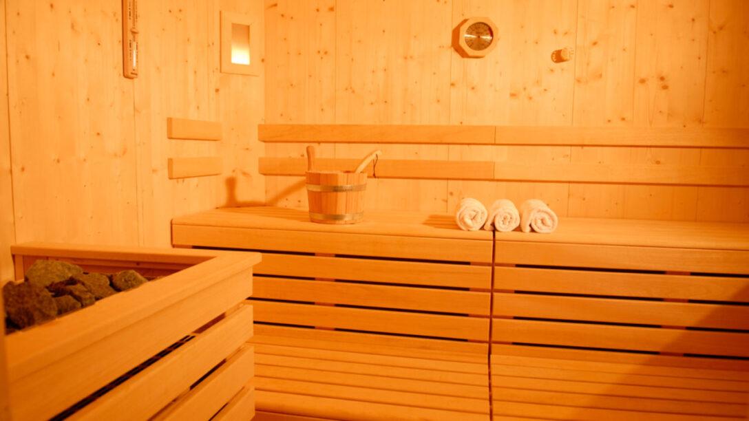 Large Size of Sauna Selber Bauen Ohne Bausatz Selbst Küche Planen Dusche Einbauen Regale Einbauküche Fenster Rolladen Nachträglich Velux Boxspring Bett Fliesenspiegel Wohnzimmer Sauna Selber Bauen Bausatz