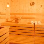 Sauna Selber Bauen Ohne Bausatz Selbst Küche Planen Dusche Einbauen Regale Einbauküche Fenster Rolladen Nachträglich Velux Boxspring Bett Fliesenspiegel Wohnzimmer Sauna Selber Bauen Bausatz
