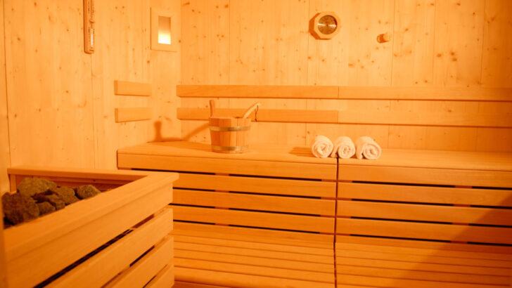 Medium Size of Sauna Selber Bauen Ohne Bausatz Selbst Küche Planen Dusche Einbauen Regale Einbauküche Fenster Rolladen Nachträglich Velux Boxspring Bett Fliesenspiegel Wohnzimmer Sauna Selber Bauen Bausatz