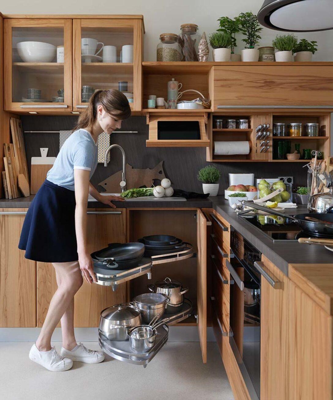 Large Size of Eckunterschrank Küche 60x60 Ikea Eckschrank Kche Nobilia Auszug Apothekerschrank Theke Pendelleuchten Einzelschränke Aufbewahrung Inselküche Betten Bei Wohnzimmer Eckunterschrank Küche 60x60 Ikea