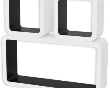 Cube Regal Weiß Hochglanz Wohnzimmer Cube Regal Weiß Hochglanz 3er Set Mdf Hngeregal Fr Bcher Dvd Weißer Esstisch Keller Oval Landhausküche Holz Kanban Bad Hochschrank 50 Cm Breit Paschen