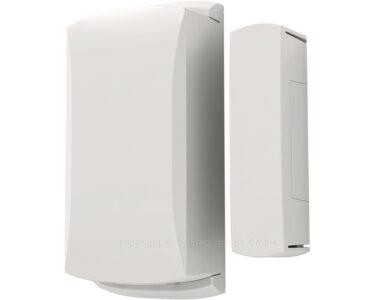 Protron W20 Wohnzimmer Protron W20 Smart Home Gsm Wifi Alarmanlage Mit Netzteil