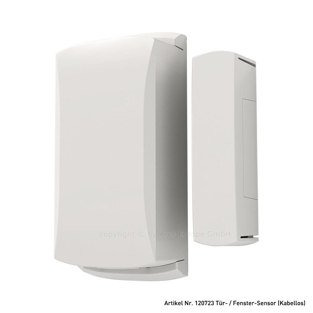 Full Size of Protron W20 Smart Home Gsm Wifi Alarmanlage Mit Netzteil Wohnzimmer Protron W20