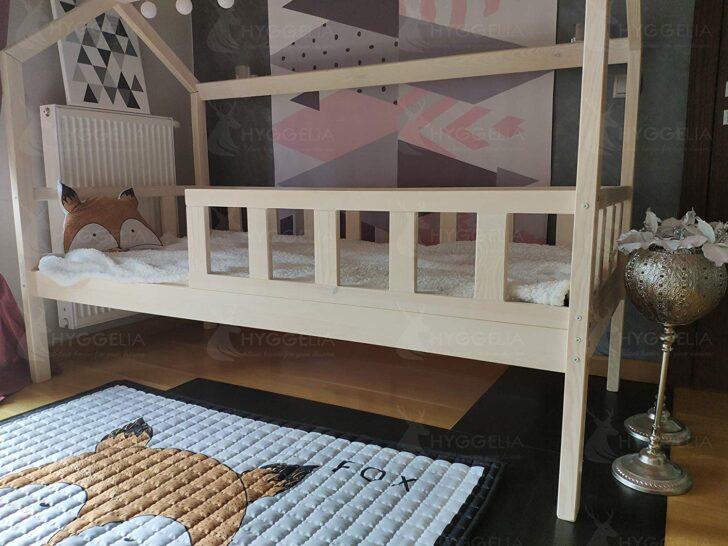 Medium Size of Kinderbett Huschenbett Hausbett Holzbett Kinderhaus Bett 100x200 Betten Weiß Wohnzimmer Hausbett 100x200