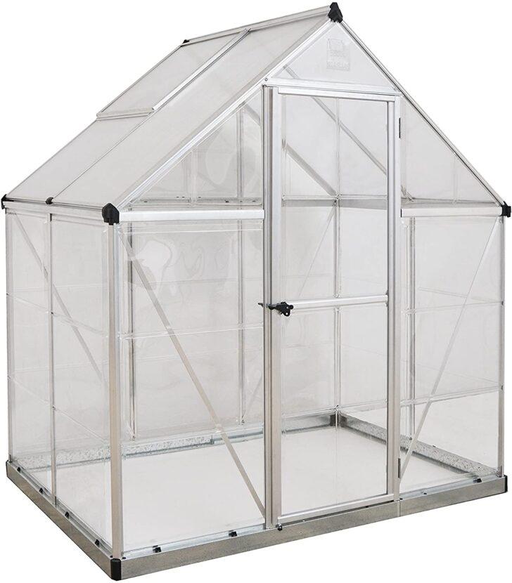 Medium Size of Paravent Balkon Hornbach Gewchshaus Test Vergleich 2020 Alle Modelle Im Garten Wohnzimmer Paravent Balkon Hornbach