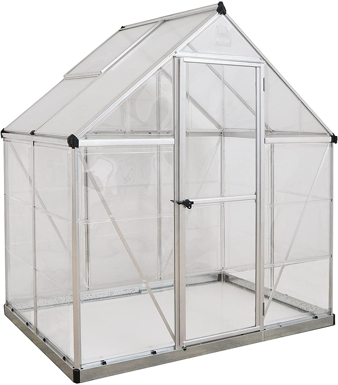 Full Size of Paravent Balkon Hornbach Gewchshaus Test Vergleich 2020 Alle Modelle Im Garten Wohnzimmer Paravent Balkon Hornbach