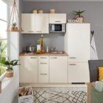 Pino Küchenzeile Kchenblock Pn80 Singleblock Online Kaufen Mmax Pinolino Bett Küche Wohnzimmer Pino Küchenzeile