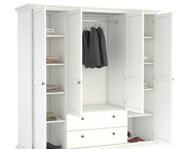 Kleiderschrank Real Wohnzimmer Kleiderschrank Real 170 Hoch Genial Regal Mit