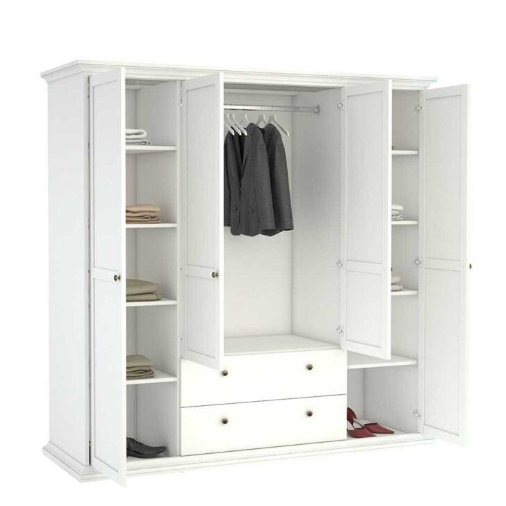 Medium Size of Kleiderschrank Real 170 Hoch Genial Regal Mit Wohnzimmer Kleiderschrank Real
