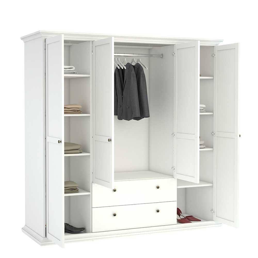 Full Size of Kleiderschrank Real 170 Hoch Genial Regal Mit Wohnzimmer Kleiderschrank Real