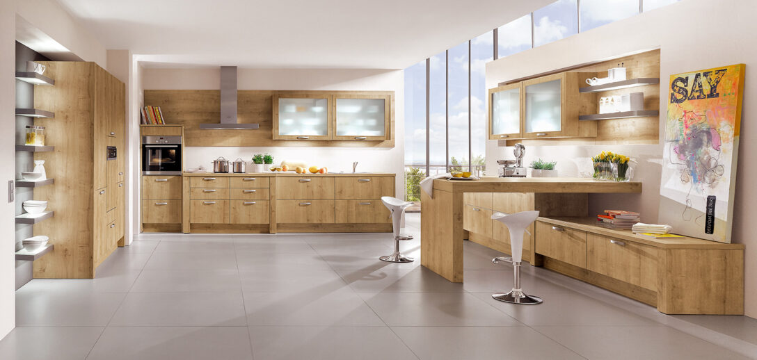Large Size of Nobilia Preisliste Kchen 2019 Test Einbauküche Küche Wohnzimmer Nobilia Preisliste