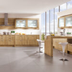 Nobilia Preisliste Kchen 2019 Test Einbauküche Küche Wohnzimmer Nobilia Preisliste