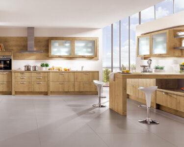 Nobilia Preisliste Wohnzimmer Nobilia Preisliste Kchen 2019 Test Einbauküche Küche