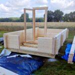 Sauna Selber Bauen Bausatz Selbst Ohne Deine Diy Saunaherocom Im Badezimmer Fenster Rolladen Nachträglich Einbauen Bett 140x200 Einbauküche Bodengleiche Wohnzimmer Sauna Selber Bauen Bausatz