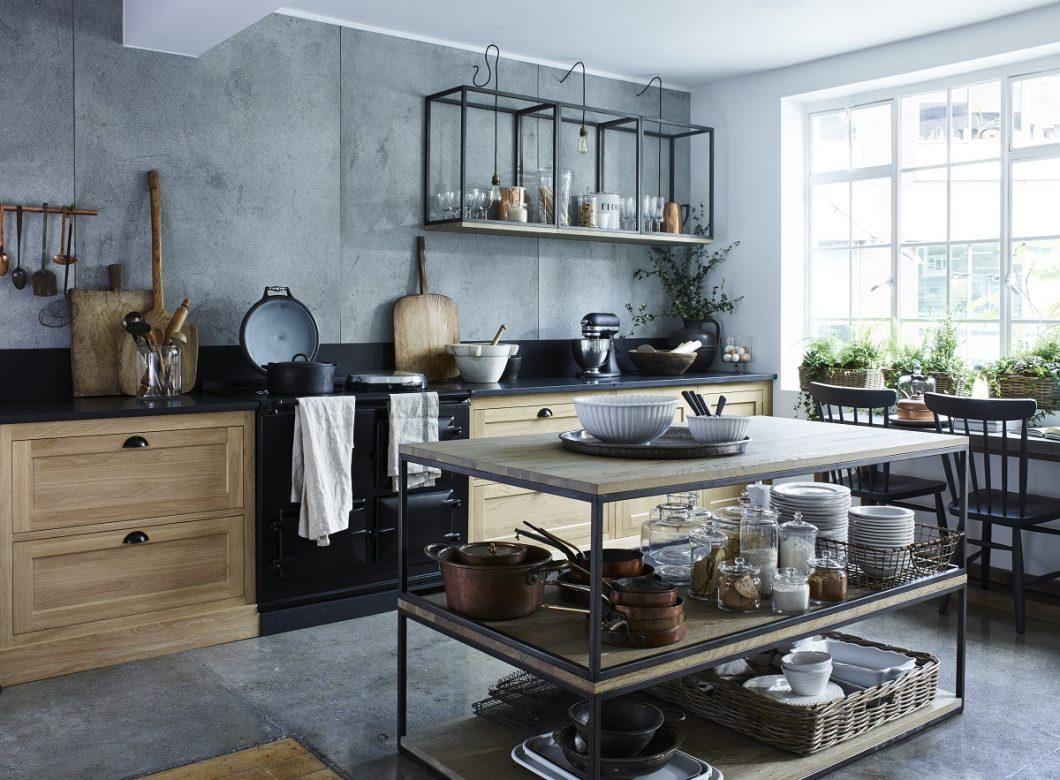 Full Size of Kücheninseln Ikea Neptune Kcheninseln Von Charlecote Bis Carter Küche Kosten Betten 160x200 Kaufen Sofa Mit Schlaffunktion Miniküche Modulküche Bei Wohnzimmer Kücheninseln Ikea