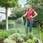 Bewässerung Balkon Expertentipps Richtige Bewsserung Fr Garten Und Bewässerungssysteme Test Automatisch Bewässerungssystem Wohnzimmer Bewässerung Balkon