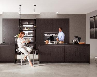 Nobilia Preisliste Wohnzimmer Nobilia Preisliste Kchen Einbauküche Küche