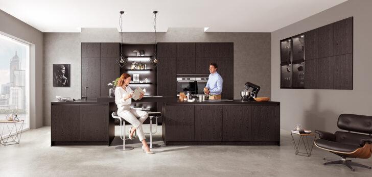 Medium Size of Nobilia Preisliste Kchen Einbauküche Küche Wohnzimmer Nobilia Preisliste
