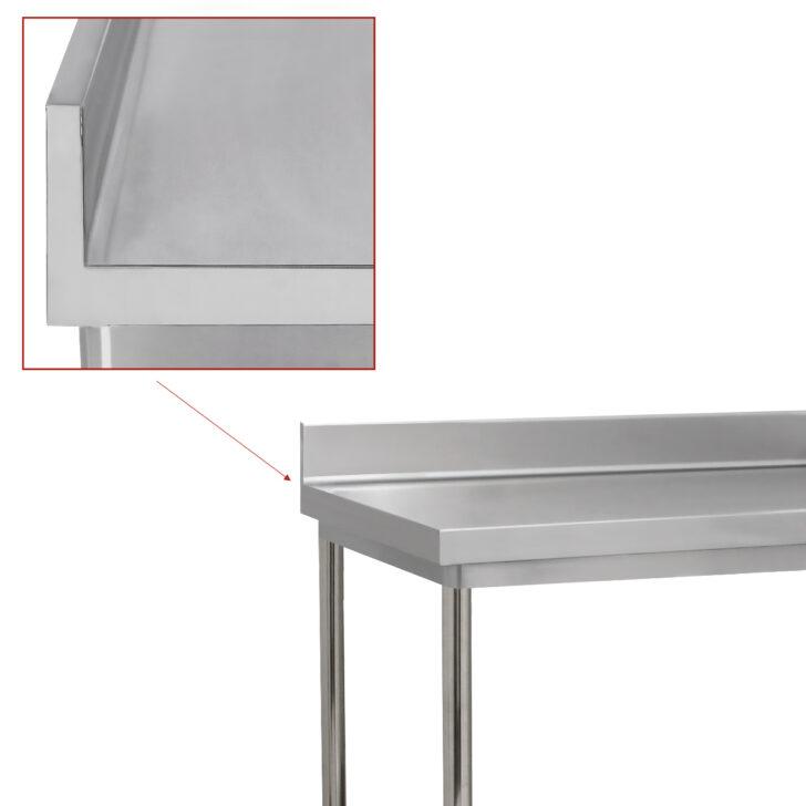 Medium Size of Beeketal Zerlegetisch Gastro Tisch Edelstahltisch Arbeitstisch Wohnzimmer Beeketal Zerlegetisch