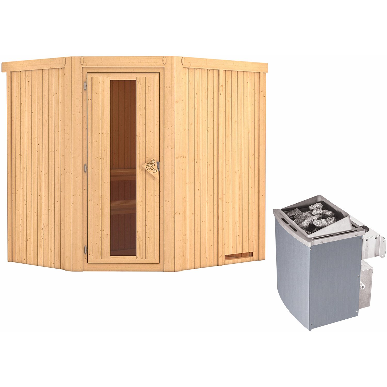 Full Size of Saunaholz Obi Kaufen Karibu Sauna Odin Ofen Eing Strg Einbauküche Küche Nobilia Fenster Immobilienmakler Baden Regale Mobile Immobilien Bad Homburg Wohnzimmer Saunaholz Obi
