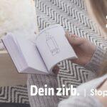 Schlafstudio Helm Wohnzimmer Schlafstudio Helm So Kommt Dein Zirb Zu Dir Nach Hause Youtube
