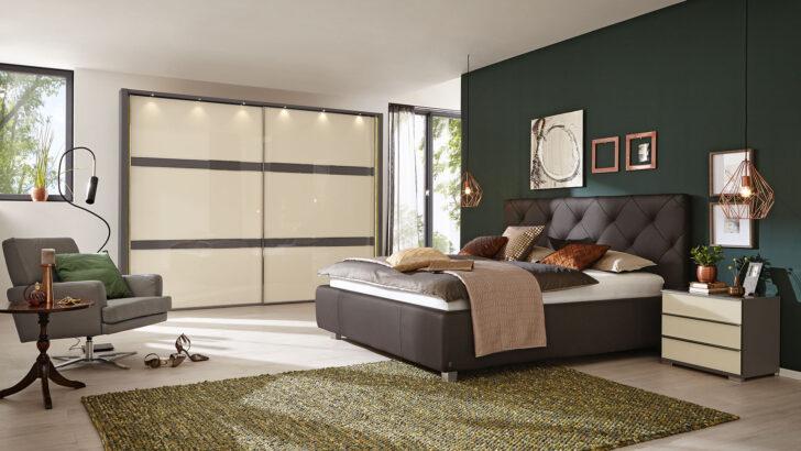 Medium Size of Musterring Saphira Kleiderschrank Kommode Bett 200x200 Schlafzimmer Schrank Kieselgrau Hochwertige Betten Esstisch Wohnzimmer Musterring Saphira