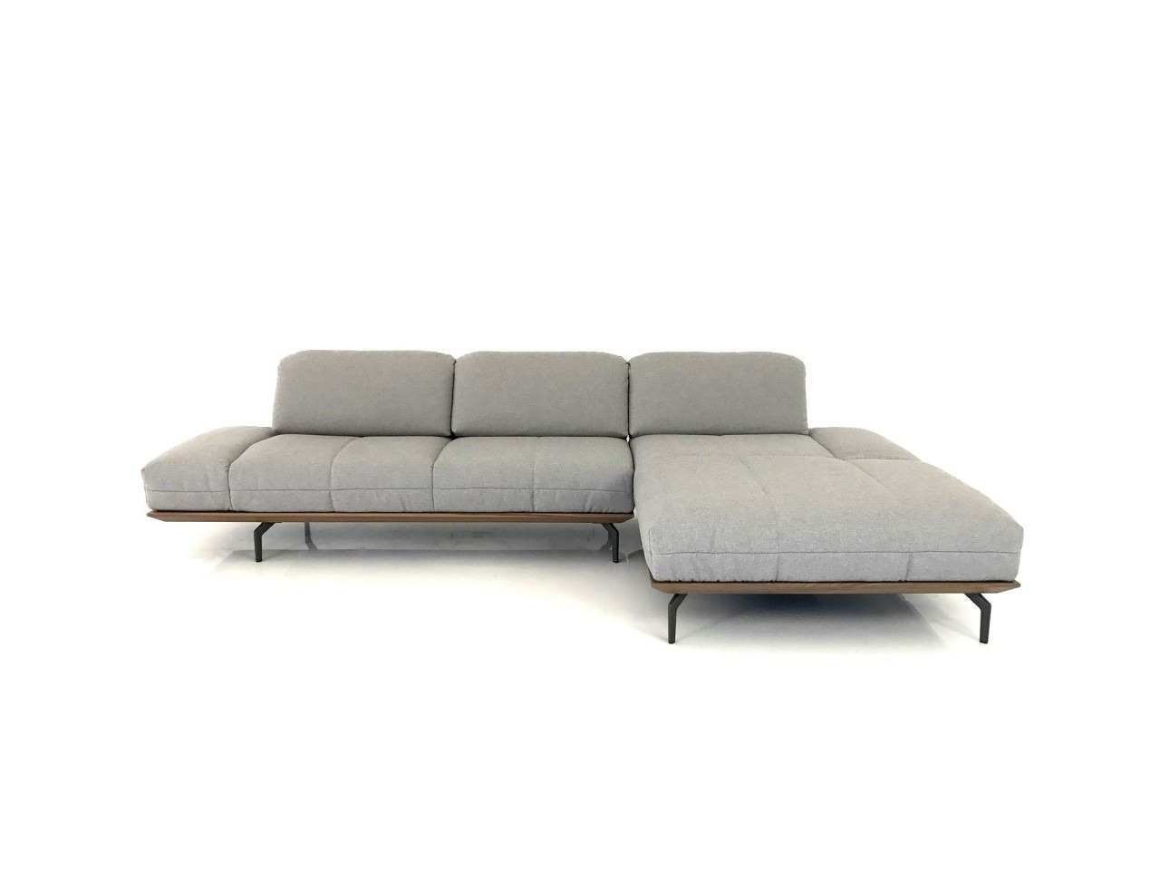 Full Size of Hlsta 420 Sofa Mit Recamiere Teppich Und Wohngalerie Led Bett Barock Wohnzimmer Recamiere Barock