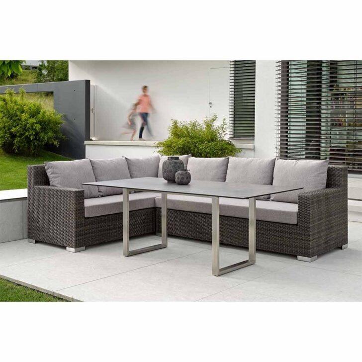 Medium Size of Stern Jubi Loungeecke 5 Teilig Geflecht Mit Beistelltisch 3 Teilig Tisch Garten Und Wohnzimmer Stern Jubi Loungeecke 5 Teilig Geflecht