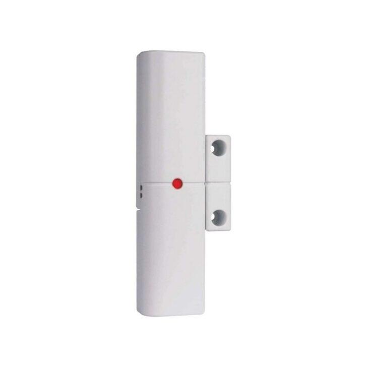 Medium Size of Alarmanlage Proton W20 Protron Bedienungsanleitung App Smart Home Alarmanlagen Fr Fenster Und Tren Gsm Wifi Wohnzimmer Protron W20