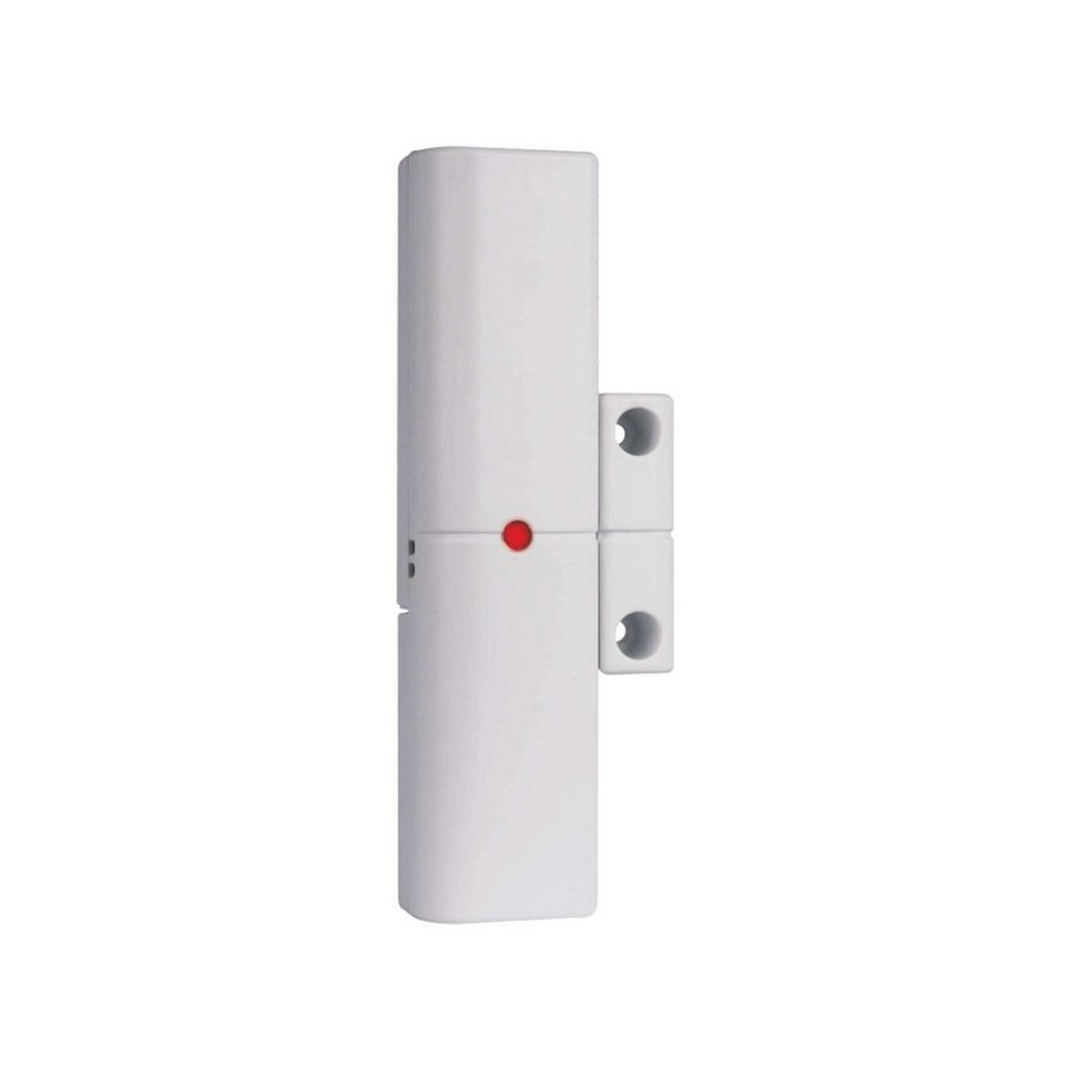 Full Size of Alarmanlage Proton W20 Protron Bedienungsanleitung App Smart Home Alarmanlagen Fr Fenster Und Tren Gsm Wifi Wohnzimmer Protron W20